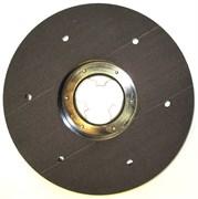 Планшайба металлическая для АГШК д.430 мм CHA