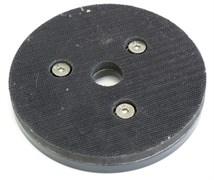 Планшайба планетарной головы д.125 мм СНА