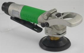 Пневмошлифовальная машина GPW-221L Gison