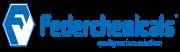 Эпоксидные клея Federchemicals