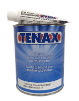 Новинка от Tenax, медовый клей Tixo EX