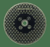 Новые гальванические диски Tech-Nick FLASH