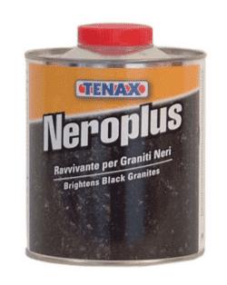 Покрытие Neroplus (усилитель черного цвета) Tenax - фото 3728