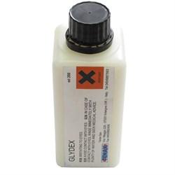 Покрытие Glydex водо/маслоотталк. (защита) 0,25л Tenax - фото 3760