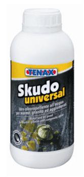 Покрытие Skudo Universal водо/маслоотталкивающее для бытовых поверхностей Tenax - фото 3763