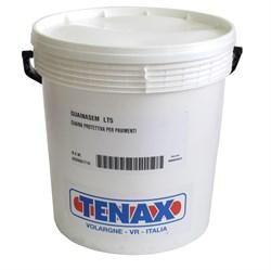 Покрытие Guaina (временная защита) Tenax - фото 3797
