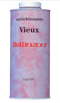 Покрытие мокрый камень Vieux 1кг  Bellinzoni - фото 3864