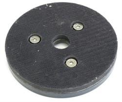 Планшайба планетарной головы Ø 125 мм СНА - фото 3906