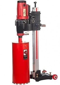 Сверлильная машина DIAM (CSN) Normal - 254 - фото 7832