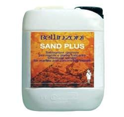 Средство для состаривания мрамора Sand-PLUS 5кг  Bellinzoni - фото 9021