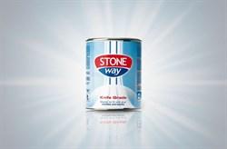 Клей п/эф. TNX Fluido Stoneway Trasparente (медовый/жидкий)   1л - фото 9167
