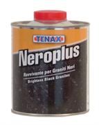 Покрытие Neroplus (усилитель черного цвета) 1л Tenax