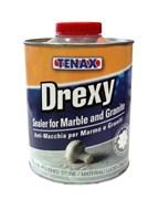 Покрытие Drexy водо/маслоотталкивающее (для столешниц) Tenax