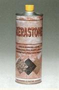 Покрытие пятноотталкивающее Kerastone 1л  Federchemicals