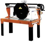Станок отрезной Manta LX CE 150/380В (д.450 мм)  2800об./мин.  NMM