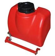 Бак для воды на VM-60/5,5Н