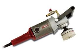 Электрошлифовальная машина LW 1202 (1600 Вт) Flex