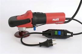 Электрошлифовальная машина LE12-3 100 Flex