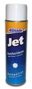 Лак для камня JET 0,5л (спрей)  Tenax