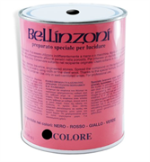 Воск густой Bellinzoni
