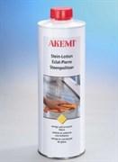 Полироль силиконовая 5л Akemi
