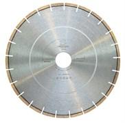 Диск TECH-NICK EURO Marble Ø 300 2,8/8,0/30 мм сегментный, по мрамору