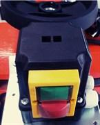 Пускатель NMM электромагнитный 220В