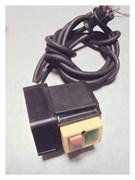 Пускатель NMM электромагнитный 380В