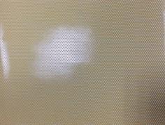 Шкурка DIS алм/листы 120х180 #60