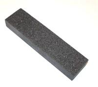 Камень бакелитовый для вскрытия/заточки сегмента Diam-S