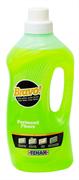 Очиститель Bravo Pavimenti (нейтральный) Tenax