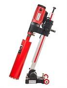 Сверлильные машины DIAM (CSN) Angle - 160