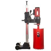 Сверлильная машина DIAM (CSN) Normal - 355