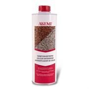 Усилитель цвета Colour Intensifier Akemi