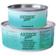 Клей эпоксидный AKEPOX 2030 AKEMI, 2,25 кг (10601)