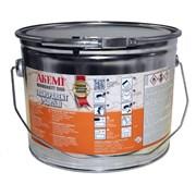 Клей для мрамора 1000 L-специальный пастообразный опаловый 4,5 л Akemi (10711)