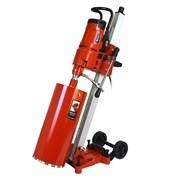 Сверлильная машина DIAM ML-200A
