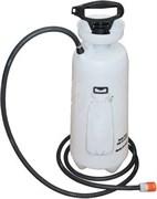 Ручной насос- Бак для подачи воды 15 литров