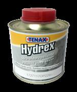 Покрытие Hydrex водо/маслоотталкивающее (защита) Tenax