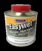 Покрытие Easywet (мокрый камень/защита) Tenax