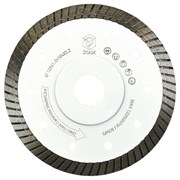 Диск Hard Ceramics Master Line
